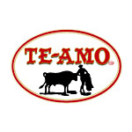 TE-AMO(ティアモ)