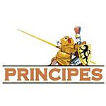 PRINCIPES(プリンシペ)