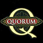 QUORUM(クオラム)
