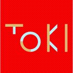 TOKI(トキ)
