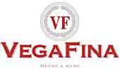 VEGAFINA(ベガフィナ)