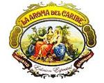 La Aroma del Caribe《Mi Amor》 ラ・アロマ・デル・カリベ 《ミ・アモール》