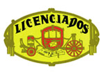 Licenciados(リセンシアードス)