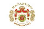 MACANUDO(マカヌード)