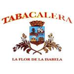 TABACALERA (タバカレラ)