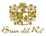 Brun del Re (ブルン・デル・レ)