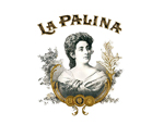 La Palina (ラ・パリィーナ)