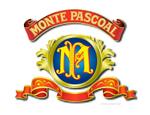 Monte Pascoal (モンテパスコアル)