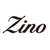Zino(ジノ)
