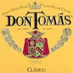 DNOTOMAS CLASICO(ドン トーマス クラシコ)