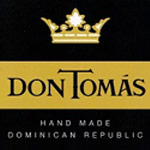 DON TOMAS BUNDLE (ドン・トーマス バンドル)