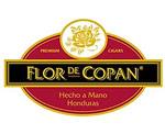 FLOR DE COPAN(フロール デ コパン)