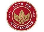 JOYA DE NICARAGUA(ホヤ・デ・ニカラグア)