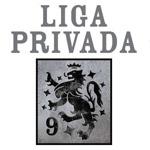 LIGA PRIVADA(リガ プリヴァーダ)