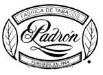 PADRON(パドロン)