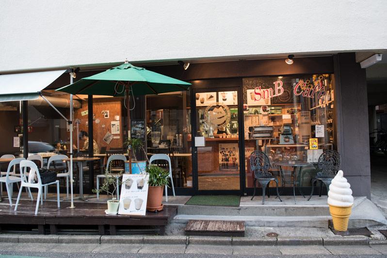萬国コーヒー店舗.jpg