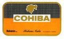 cigar_cohiba01.jpg