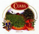 cigar_cuaba01.jpg