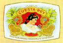 cigar_cuesta_rey.jpg