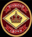 cigar_diamondcrown.jpg