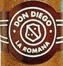 cigar_dondiego.jpg