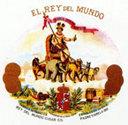 EL REY DEL MUNDO(レイ・デル・ムンド)