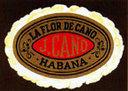 cigar_flordecano01.jpg