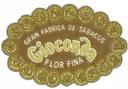 cigar_gioconda01.jpg