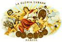 cigar_gloriacubana01.jpg