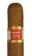 cigar_henryclay01.jpg