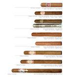 cigar_hoyo02.jpg