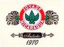 cigar_joyadenicaragua01.jpg