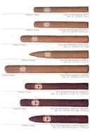 cigar_joyadenicaragua02.jpg