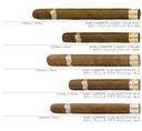 cigar_juanclemente.jpg