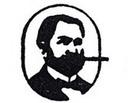 cigar_lacumanesa.jpg
