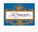 cigar_laeminencia01.jpg