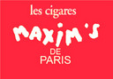 cigar_maximsdeparis.jpg