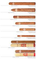 cigar_mont02.jpg
