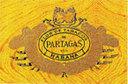 cigar_partagas01.jpg