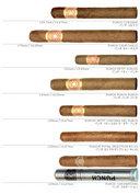 cigar_punchi02.jpg