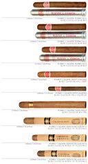 cigar_romeo02.jpg
