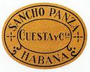 cigar_sanchopanza01.jpg
