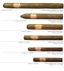 cigar_tabacalera02.jpg