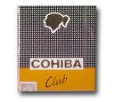 cohiba_club.jpg