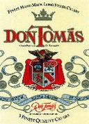 don_tomas01.jpg