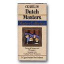 dutchmasters_mc.jpg