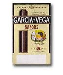 gyv_barons.jpg