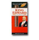 kinged_cigarillo.jpg