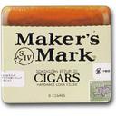 makersmark_dry.jpg