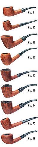 pipe_stanwell0_shape11.jpg